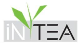 in tea